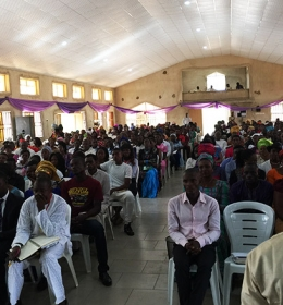 living_faith_church_kagini_sensitization2